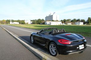 boxster981_3b